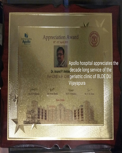 APPRECIATION-AWARD-2019.jpg