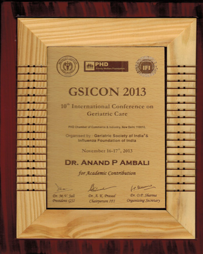 Best-Academic-Contribution-Award-2013.jpg