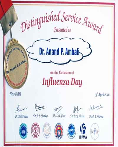 Distinguished-Services-Award-2016-2.jpg