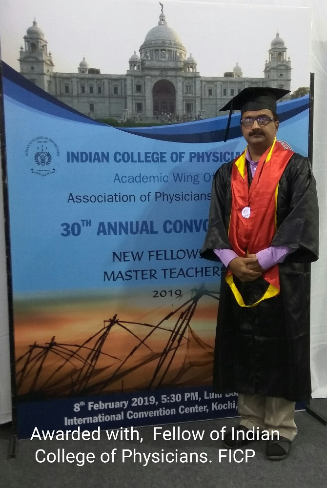 Fellow-of-Indian-college-of-Physicians.jpg
