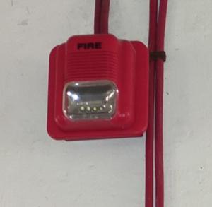 Fire-Hooter.png