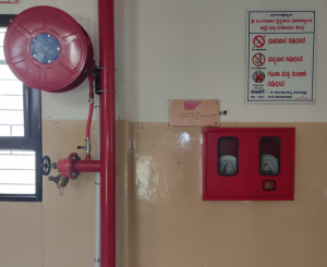 Fire-Hydrant-system-installed-in-Hospital-building..png