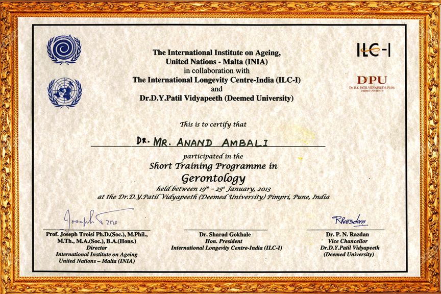 short-training-program-in-Gerontology-by-International-Longevity-Centre-Pune-and-United-Nations-Malta.jpg