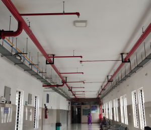 sprinkler-system-installed-in-hospital-building..png