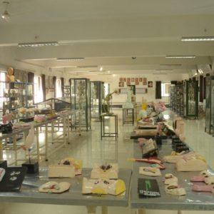 ANATOMY-MUSEUMANATOMY-MUSEUM