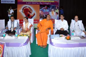 Blessed-by-Pujya-shri-Nirbhayanand-saraswati-swamiji-of-Ramakrishna-Ashram-Vijayapur..png