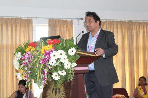 Dr.Hemanth-Deshpande-–-Invited-speaker.jpg