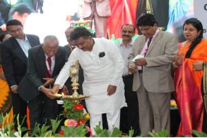 Dr.M.B.Patil-Hon.-Minister-water-Resources-Karnataka-state-Inauguration-ceremony.png