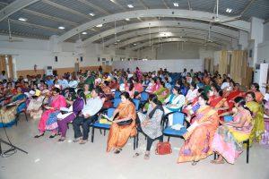 Dr.P.B.Jaju-Welcoming-Shri-Prakash-Chapre-Legal-Advisor-ZP-Vijayapur.s-bb.jpg