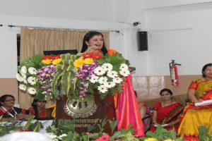 Dr.Vidya-Bhat-–-President-Elect-KSOGA.jpg