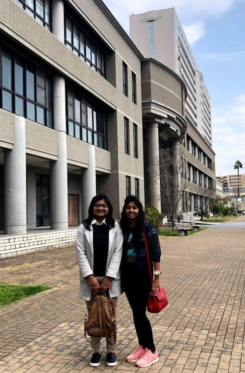 ER-Center-and-Hospital-Osaka-University-Japan.jpg