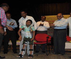 FREE-DISTRIBUTION-OF-AIDS-AND-APPLIANCES-SUPPORTED-BY-BLDE-UNIVERSITY-AND-NTPC-KUDAGI-AND-INNER-WHEEL-CLUB-ON-10.08.2015-AND-03.12.2015
