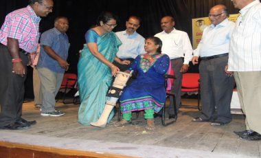 FREE-DISTRIBUTION-OF-AIDS-AND-APPLIANCES-SUPPORTED-BY-BLDE-UNIVERSITY-AND-NTPC-KUDAGI-AND-INNER-WHEEL-CLUB-ON-10.08.2015-AND-03.12.2015..jpg