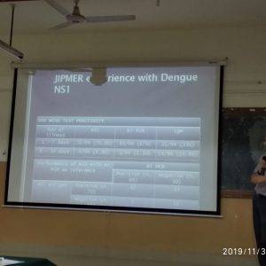 Guest-Lectures-on-Laboratory-Diagnosis-of-viral-infections-and-Dengue-fever-by-Dr.Rahul-Dhodapkar-Additional-Professor-JIPMER-Ponducherry-November-2019..jpg