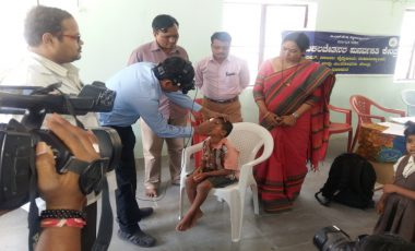 Health-check-up-camp-at-Kolar-on-01.07.2017.jpg