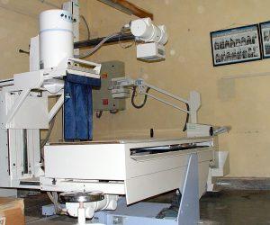 IITV-800-MA-X-RAY-MACHINE.jpg