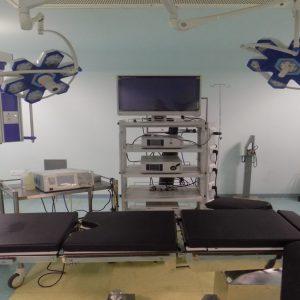 Operation-Theater-endoscopy.jpg