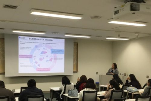 Our-students-attending-Lecture-on-the-Latest-Projects-of-Riken-University.jpg