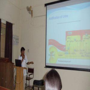 Power-Point-Preparations-and-Presentations-by-Undergraduates-UG-Seminar.jpg