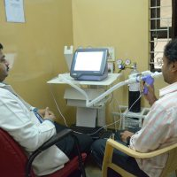 Spirometry-and-Advanced-Pulmonary-Testing-scaled.jpg