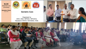 TRAINING-OF-MLPH-WORKERS-ON-28/02/2019