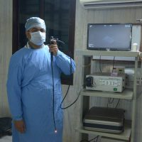 Video-Bronchoscopy-scaled.jpg