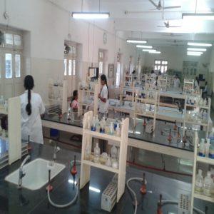 biochem2.jpg