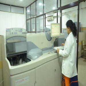 biochemc.jpg