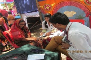 camp-at-Adarsh-Nagar.jpg